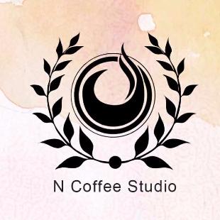 N-Coffee-Studio
