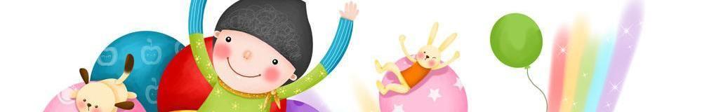 铅笔岛玩具 banner