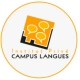巴黎CAMPUS_LANGUES语言学校