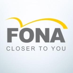 FONA牙科官方视频库