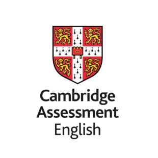 剑桥大学英语考评部