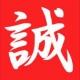 lijingbozi1814