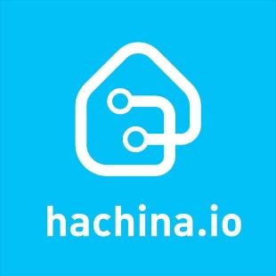 HAChina社区