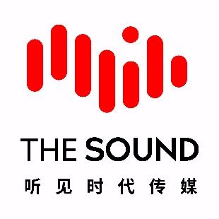 北京听见时代传媒