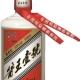 仁懷醬香酒業品牌推廣平臺