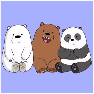 萌小熊视频