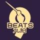 九拍音乐教育-NINEBEATS