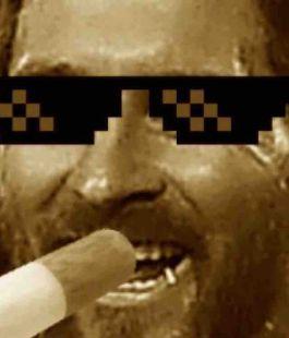 乐砖科技-幻影忍者情报工作室