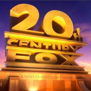 二十世纪福斯电影公司