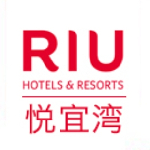 RIU_HotelsResorts