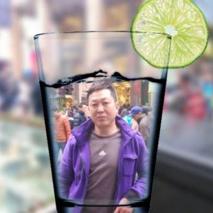 王强萨克斯