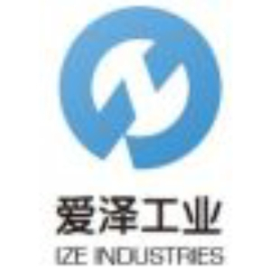 爱泽工业IZE_Industries