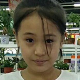 丙鑫2009