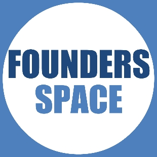 FoundersSpace