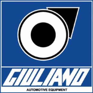 Giuliano2017