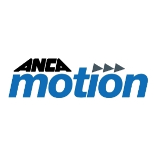 ANCAMotion