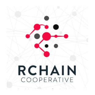 Rchain频道
