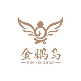 中国艺术设计人才