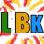 LBK-block