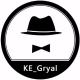 KE_Gryal丶