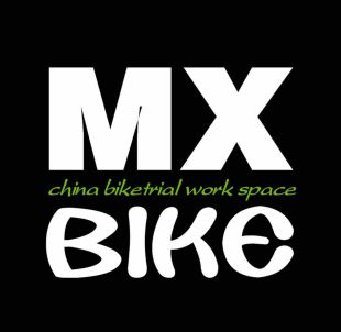 MXBIKE-刘振龙