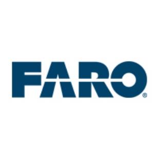 FaroAP