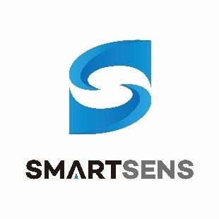 SmartSens