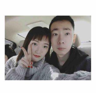 杨鹏程_99