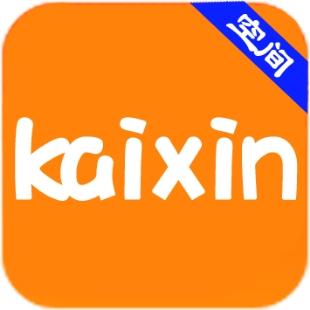 kaixin带你看动漫
