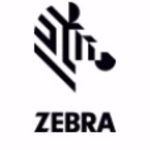 斑马ZEBRA打印机