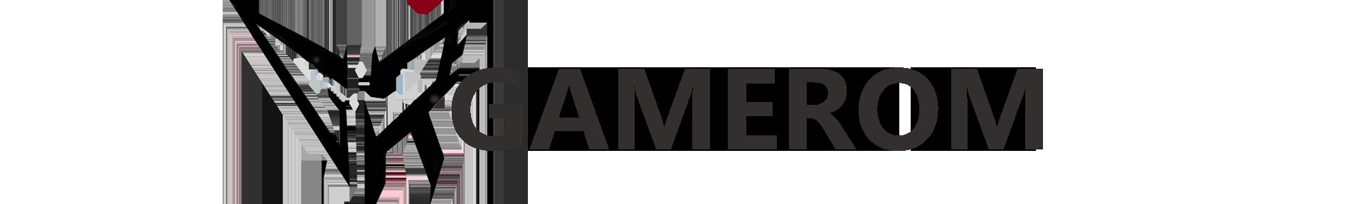 GAMEROM游戏评测 banner