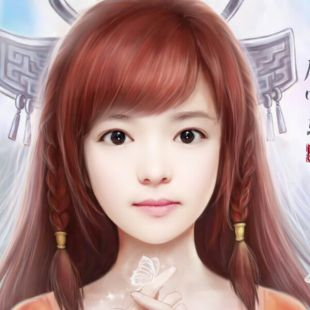 李家小娜子