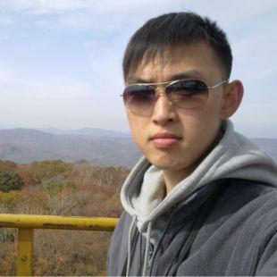 Jimmy李雪峰