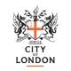伦敦金融城