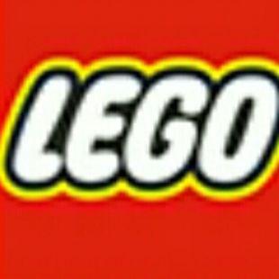 Lego小视频