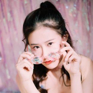 miumiu鑫莹