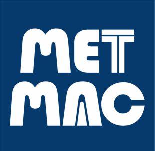 MET-MAC
