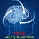 宇慧全脑量子教育