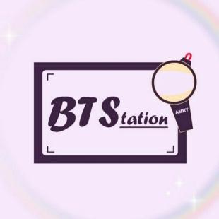 BTStation