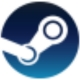 Steam_推荐视频