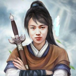 魅力青春Charmyoung