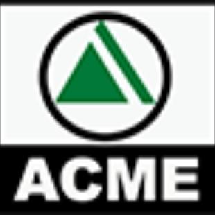 ACMEEquipment益美设备
