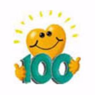 eboy100