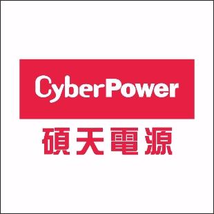 CyberPower硕天电源