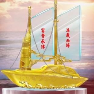 xinchengyijiu