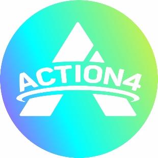 Action4studio千动影像