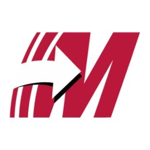 Mastercam中国