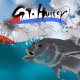 GT-Hunter