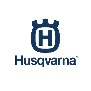 Husqvarna富世华