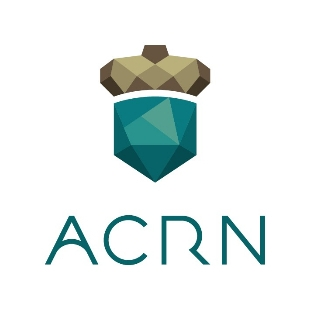 Project_ACRN